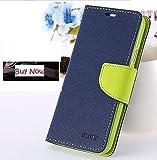For Samsung Galaxy J7 Flip Cover