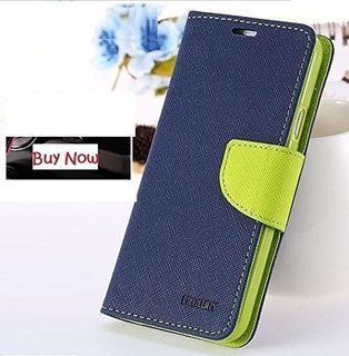 sports shoes 5b2a8 37846 Cool & Creative Flip Cover For Panasonic Eluga A2: Amazon.in ...