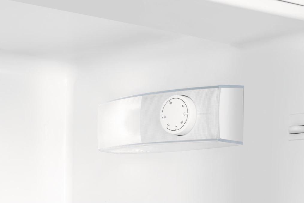 Aeg Kühlschrank Integrierbar 122 Cm : Aeg skb as kühlschrank liter kühlschrank ohne