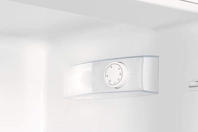 Kleiner Kühlschrank Ohne Gefrierfach : Aeg skb58821as kühlschrank kühlschrank ohne gefrierfach 142 l