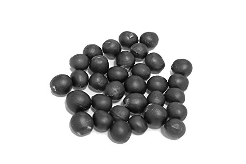 soap-nuts-seed-11-pieces-sapindus-mukorossi-seeds-grow-your-own-tree-best-deal-us-inventory-addition