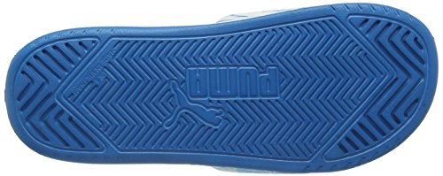 Puma Unisex Adults ufUX8BT0