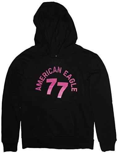 Eagle Hoodie Jacket - 7