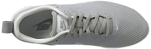 Pictures of Nike Men's Air Max Tavas Running Shoes N/a 2