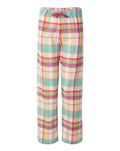 boxercraft-flannel-pants