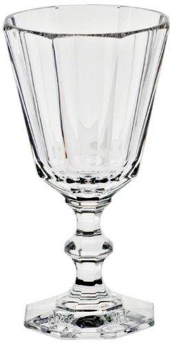 Weinglas, Weinkelch, Römer