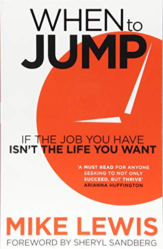 !B.E.S.T When to Jump: If the Job You Have Isn't the Life You Want [Z.I.P]