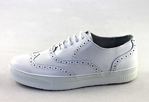 Top Post Xchange Women's Low Sneakers xwt4wn