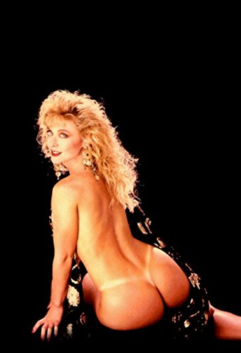 Nina hartley hot nude pics opinion