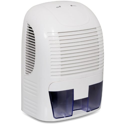 Large Compact Dehumidifier Air Dryer