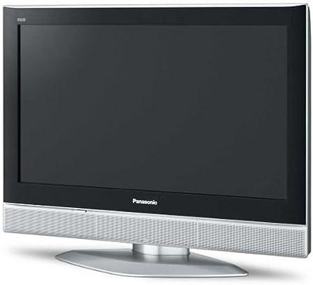 Panasonic TX-32LX52F - Televisión HD, Pantalla LCD 32 pulgadas: Amazon.es: Electrónica