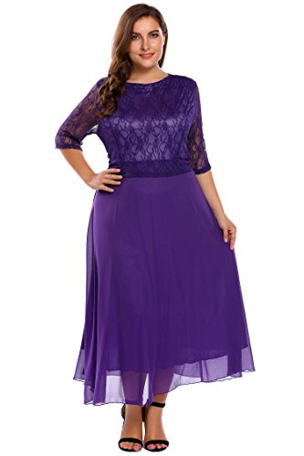 formal after party dresses - 5