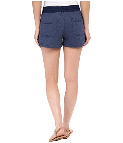 Allen Allen Women's Shorts