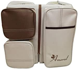 Diaper Bags for mums and babies