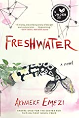 """A National Book Foundation """"5 Under 35"""" Honoree Finalist for the PEN/Hemingway Award for a Debut Novel Shortlisted for the Center for Fiction First Novel Prize A New York Times Notable Book        One of the most highly praised novels ..."""