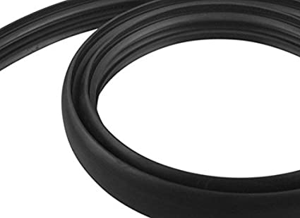 Thule rubber strip