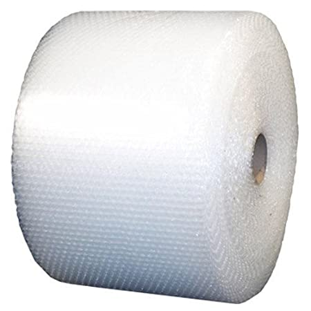 Yens Elite yenelite12-175 Bubble Cushioning Roll 3/16x 12 Small Bubbles Perforated 12 (12- 175ft)