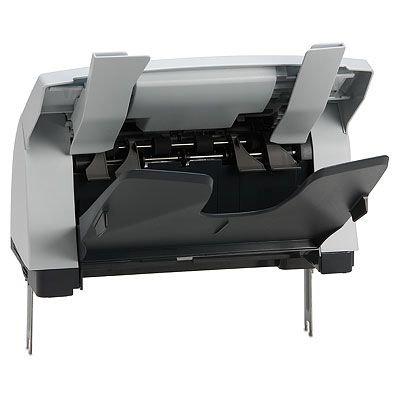 500 Sheet Stacker (HP 500 sheet stapler stacker)