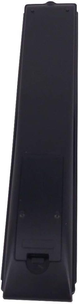 Calvas NEW remote control For SHARP LCD TV GB118WJSA 2D 3D NETFLIX GB005WJSA GA890WJSA GB004WJSA 10pcs//lot