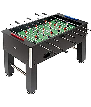 Buy Boot Boy Foosball Tables Foosball Table For Adults Soccer