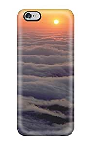 Extreme Impact Protector JLCEETG6940LNZWu Case Cover For Iphone 6 Plus
