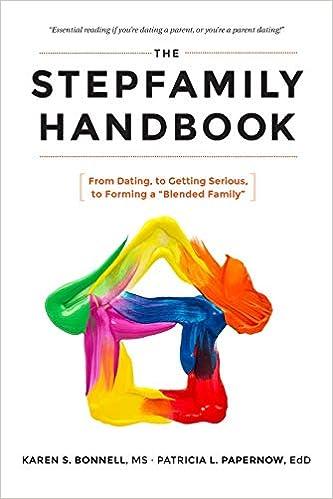StepfamilyHandbook