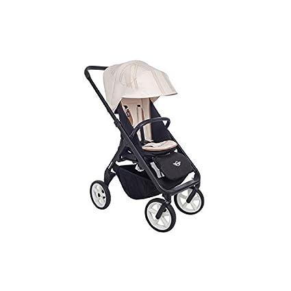 Easywalker - Tapizado para silla new mini stroller design ...