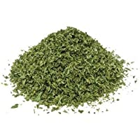 Nuts About Life Dried Parsley Flakes, 250 Grams