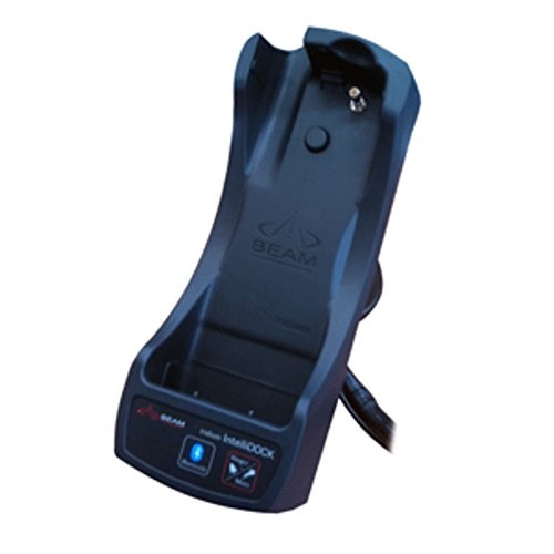 Iridium IntelliDOCK 9555 Docking Station Marine , Boating Equipment