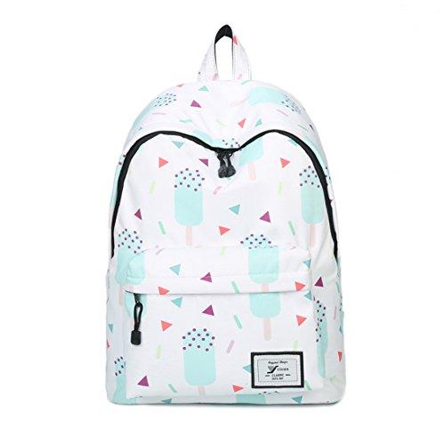 ice cream backpack - 5