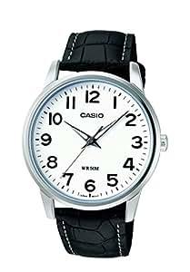 Reloj Casio Collection para Hombre MTP-1303PL-7BVEF