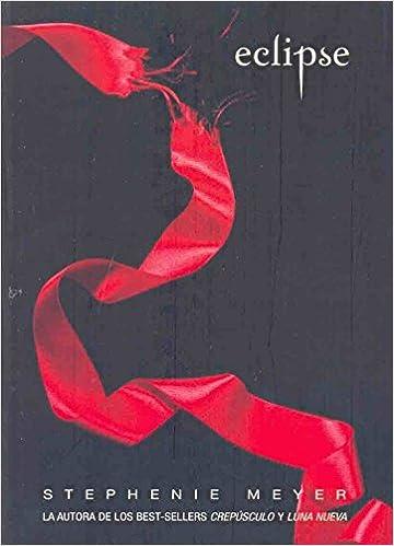 Amazon.com: Por Qué Los Gatos Siempre Vuelven A Casa? (9789876131162): Books