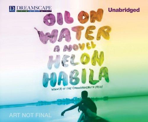 Oil on Water: Amazon.es: Helon Habila: Libros en idiomas ...