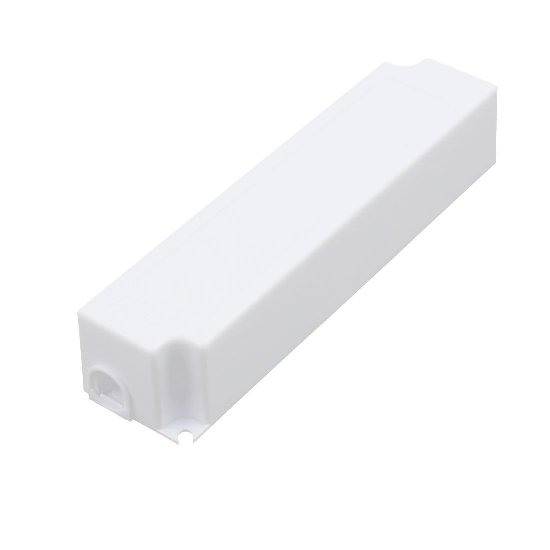sourcing map Boî tier de raccordement XG170 168x42x33mm Boî tier ignifuge PC pour LED Driver