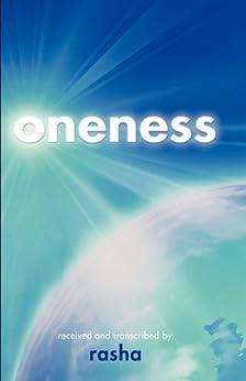 Oneness by [Rasha]
