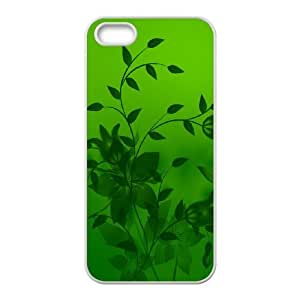Abstract iPhone 5,5S Phone Case , Designed With Durable Material , Perfectly Fit Your Smartphone.