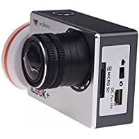 (Ship from USA) Hot Walkera iLook+ FPV 13 Million Pixels Camera for TALI H500 QR X350 Pro US