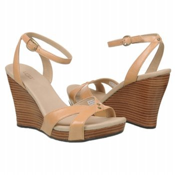 1dcde864ba3 UGG Australia Women s Isadora Platform Shoes