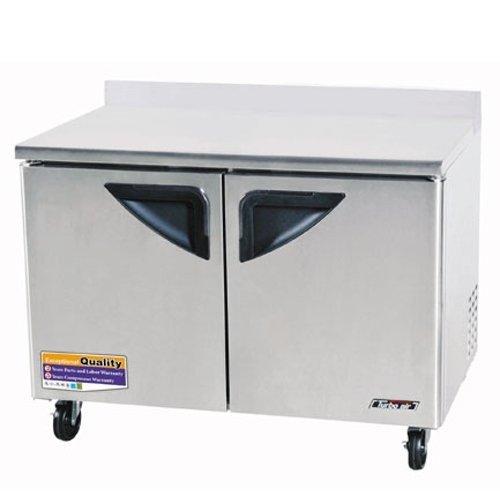 worktop freezer - 3