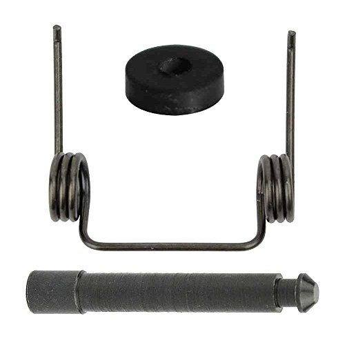 AeroPro AP 877-761 Aftermarket Feeder Spring Set for Hitachi NV45AB2 Roofing Nailer ()