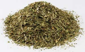 Verbena Natural (Lemon Verbena, Dried Herb, 1 Oz 100% Natural No Additives)