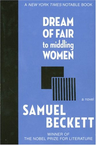 Dream of Fair to Middling Women: A Novel pdf