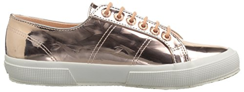 Pictures of Superga Women's 2750 Synleadiam Sneaker S00EUP0 3