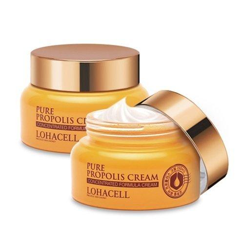 Bee Propolis Skin Care - 8