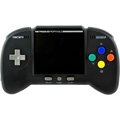 retro-bit-rdp-portable-handheld-console