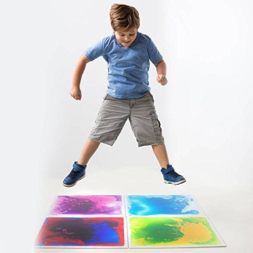 gel-floor-tiles-for-visual-aid-processing-and-sensory-simulation-in-kids-with-adhd-spd-and-autism
