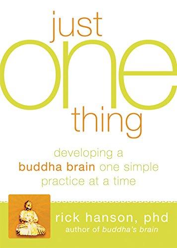 developing brain - 3