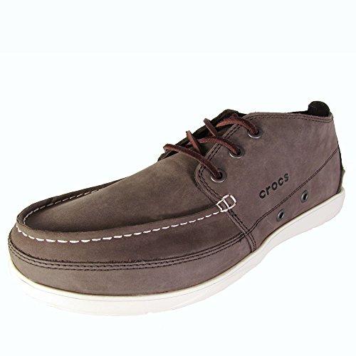 Croc Leather - 8