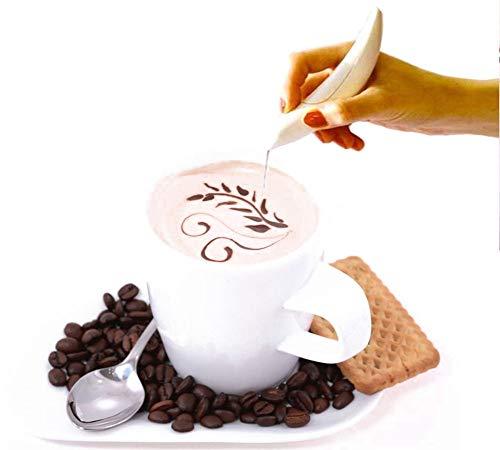 latte art tools - 7