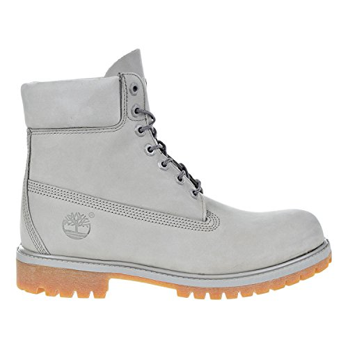 Timberland Premium Waterproof Boots tb0a1gau product image
